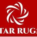 Star Rugs Logo