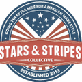 Stars & Stripes Co Logo