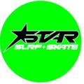 Star Surf+Skate Logo