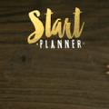 STARTplanner Logo