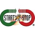 startstop logo
