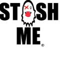 Stash Me Clothing Logo