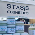 Stasis Cosmetics Coupons and Promo Codes