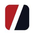STATELINE US Logo