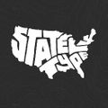 Stately Type Logo