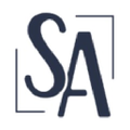 State of April Logo