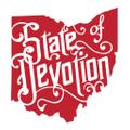 State of Devotion USA Logo