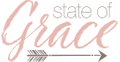 State of Grace Boutique Logo