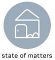 State of Matters Singapore Logo
