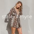 STATE OF MYNE Logo