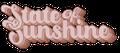 State of Sunshine Logo