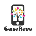 static.caserevo.com Coupons and Promo Codes