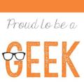 Stationery Geek UK Logo