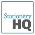 Stationeryhq Logo