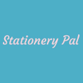 Stationery Pal Logo