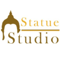 statuestudio Logo