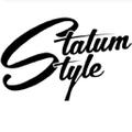 statumstyle Logo