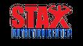 staxnutrition Logo