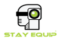 Stay Equip Logo