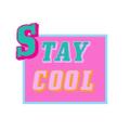 Staycoolnyc logo
