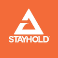 Stayhold Logo