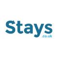 Stays.co.uk logo