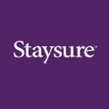 Staysure Coupons and Promo Codes