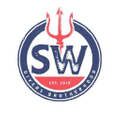 Staywet Logo