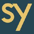 Stay You Shop Logo