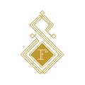steadfast.coffee Logo