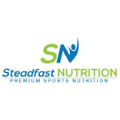 Steadfast Nutrition logo