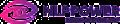S.T.E.A.L.T.H. Instant Conversational Hypnosis Crash Course logo