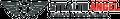 Stealth Angel Survival USA Logo