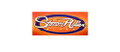 SteamRoller Blues logo