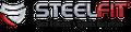 SteelFit® Logo