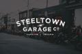 steeltowngarage Logo