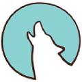 stefaniewolf.com Logo