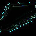 Stegmann Logo