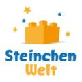 Steinchenwelt DE logo