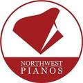 Northwest Pianos Logo