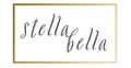 Stella Bella Co. USA Logo