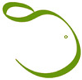 Stella Maternity Logo