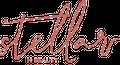 stellarkbeauty.com Logo
