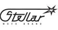 STELLAR Moto Brand Logo