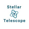 StellarTelescope.com Coupons and Promo Codes