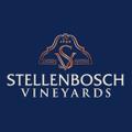 Stellenbosch Vineyards logo