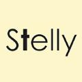 Stelly Logo