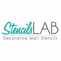 StencilsLab Logo