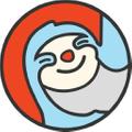 Stencil Stop Logo