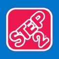 Step2MX Logo